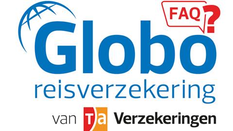 Veel gestelde vragen over Globo (FAQ)
